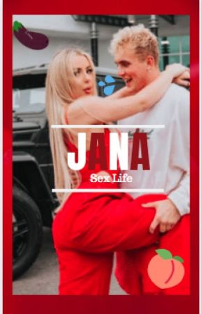 Jana: Sex Life After Marriage by MarsTemp