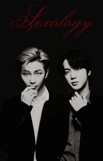 Sexology《 Knj&Ksj》