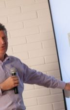 What Darren Huston learned from Bill Gates? by darrenhuston