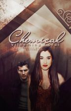 Chemical by Thormented