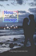 New image by Lepaginenere