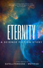 Eternity by satellitemoons