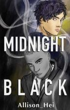 Midnight Black by Allison_Hei