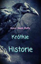 Krótkie Historie by Kuroi_Kiri