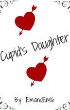 Cupid's Daughter by EmandEm16