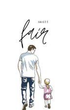 Fair | ✓ SS by SrishtiTr