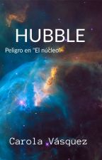 Hubble by Anaipry34