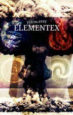 Elementex by erayyldrmx