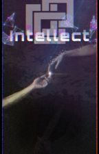 Intellect by GillLord