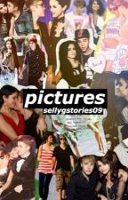 Pictures [Jelena One Shot] by kidruahls