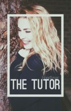 The Tutor || Luke Hemmings (l.h) by HoodlingC