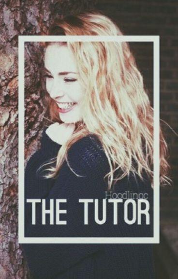 The Tutor || Luke Hemmings (l.h)