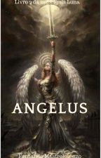 Angelus by NandaMastrolorenzo