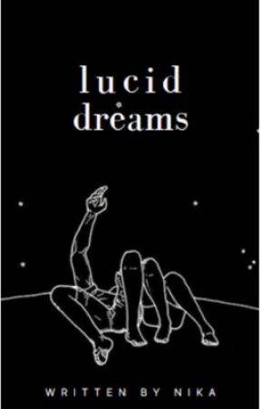 lucid dreams by therapysessions