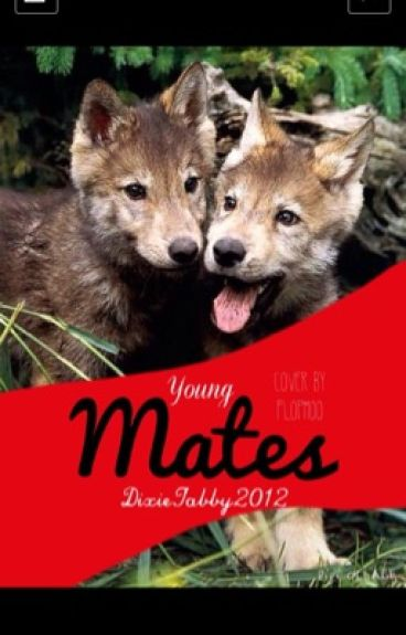 The young mates