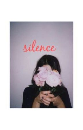 silence by 5secsmendes