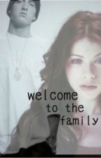 welcome to the family [eminem] by nirvaana