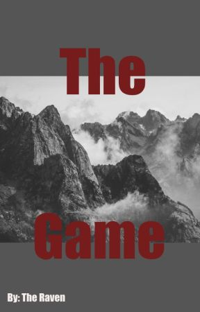 The Game by Adede15