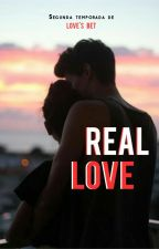 Real Love  • JongKey [ FANFIC | ADAPTACIÓN] by blingket_5106