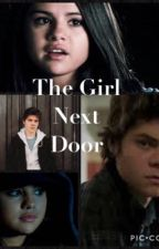 The Girl Next Door<>Benny Weir<> by colbys-emo-side