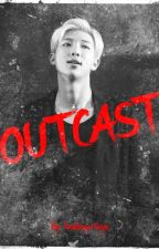 OUTCAST by Joonbugs_Koya