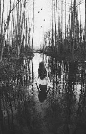 forever  by depressing_mochi