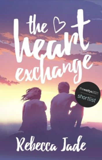 The Heart Exchange