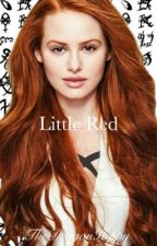 Little Red > Shadowhunters > On Hold by TheDragonHippy