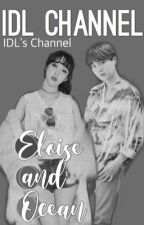 IDL® Channel by IDL_Channel