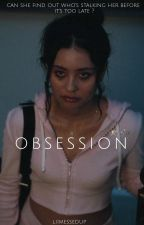 obsession by liImessedup