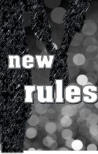 new rules - etwas völlig Neues by stories_of_Jane