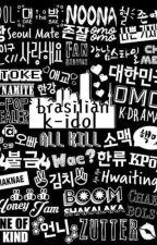brasilian k-idol by kook_jeon_jung