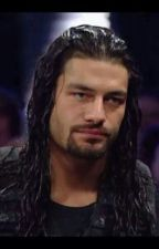 life goes on roman reigns by believeinreigns