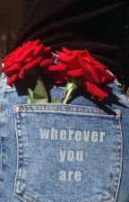 wherever you are ✦ 5sos by musiconne