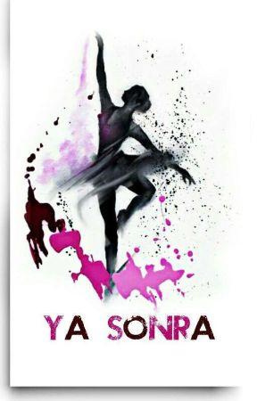 Ya Sonra by lTimshel