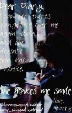 Love, Harry Styles [Español] by WithMeMxrcel
