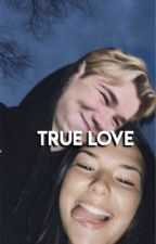 True love 🥵❤️[complete!] by tmagatova6