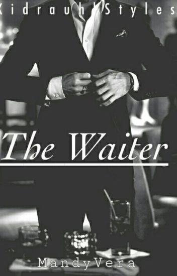 The Waiter || h.s. au