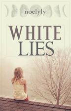 White Lies by tropico-