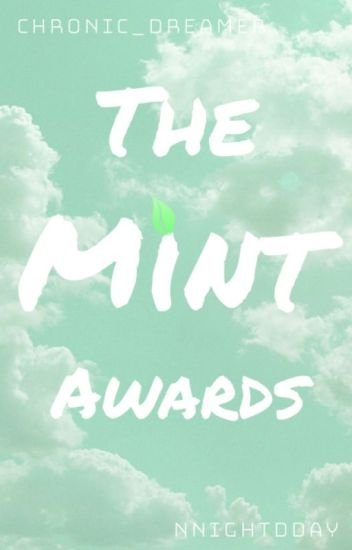 The Mint Awards 2019