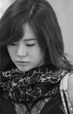 [VTrans] [140705-06] Sunny Fm Date Radio