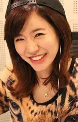 [VTrans] [140703-04] Sunny Fm Date Radio