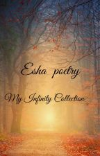 My Infinity Collection - With Love by Esha1807