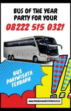 SOLUSI!! 08222 515 0321 Sewa Bus Kecamatan Mijen Kota Semarang by paketliburanmurah