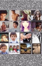 My magcon love story by Myprofile22