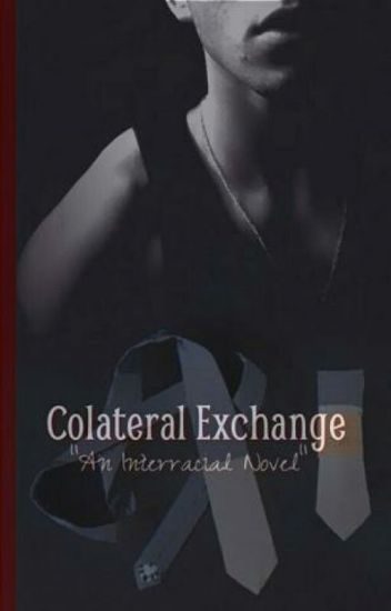 Colateral Exchange