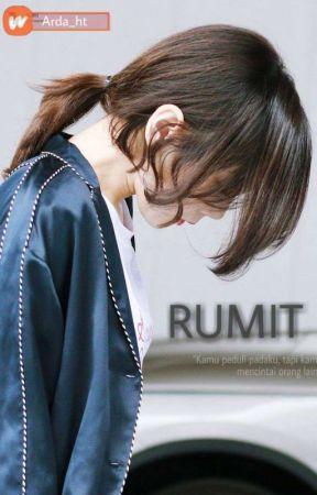 RUMIT by Arda_ht