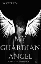 My Guardian Angel (Complete) by RhavenAndo