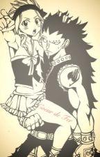 Coeur de fer by otaku_u