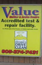 How to Find a Good Auto Shop in Niagara Falls by roseparkar2019